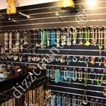winkelinrichting bijoux